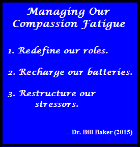 CompassionFatigue3Text