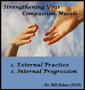 CompassionMuscle