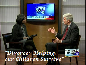 DivorceChildrenSurvival