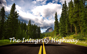 IntegrityHighwayText