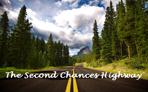 SecondChancesHighway